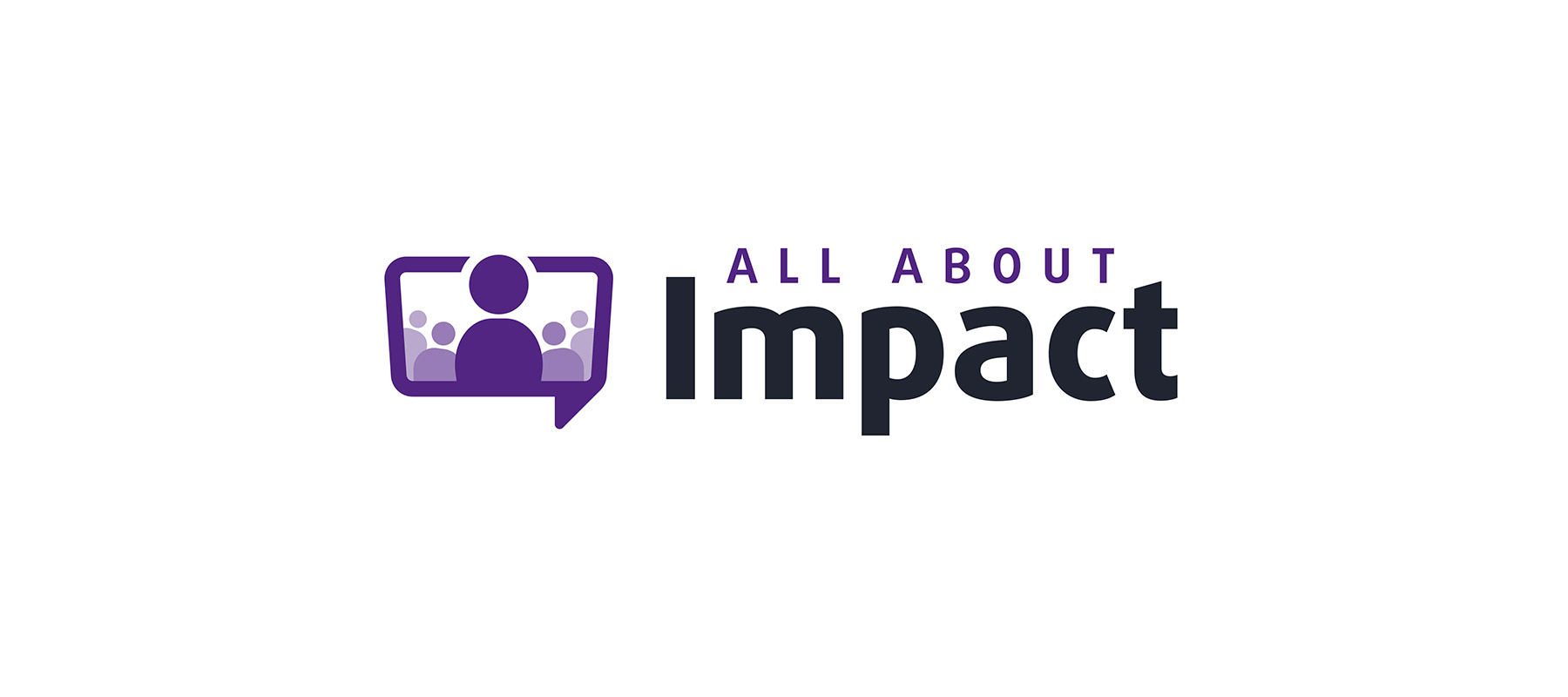 papaya-studio-all-about-impact-logo-1