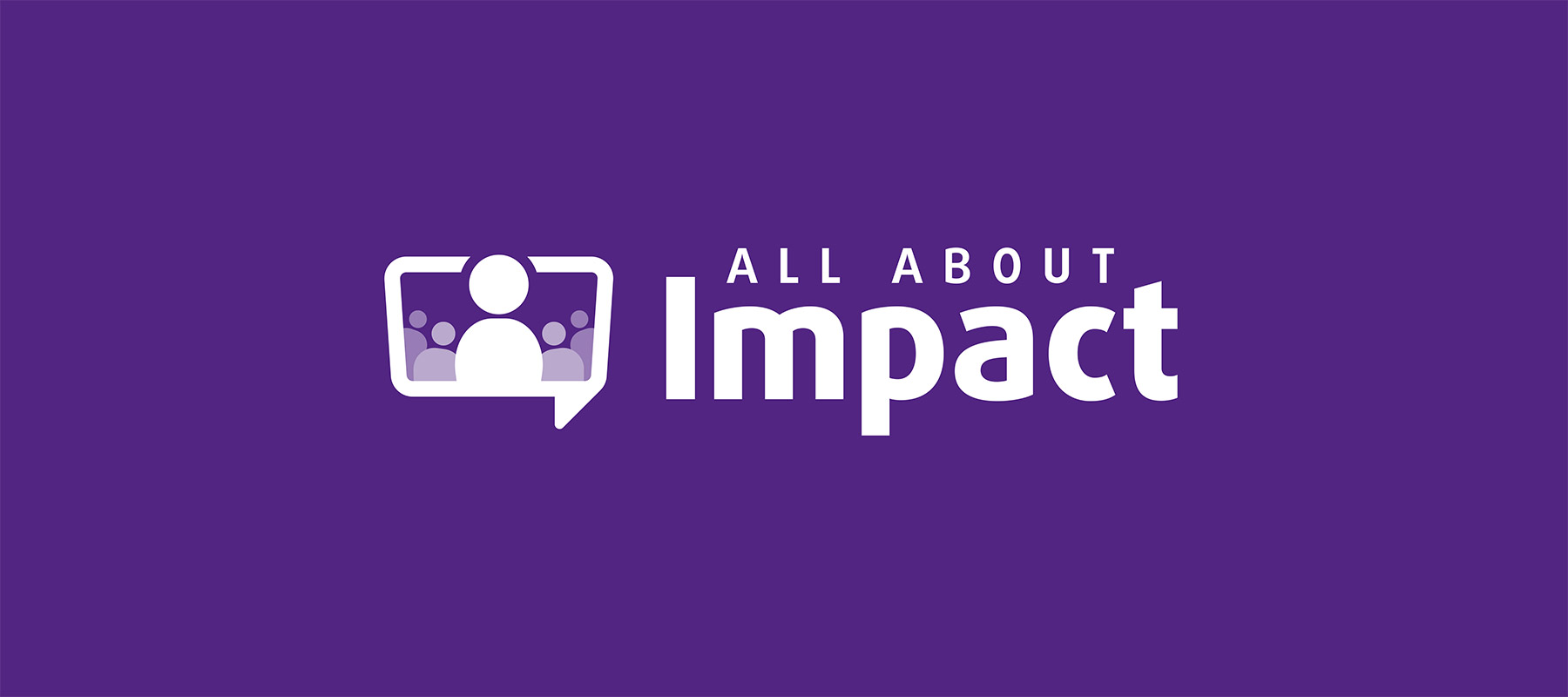 papaya-studio-all-about-impact-logo-2