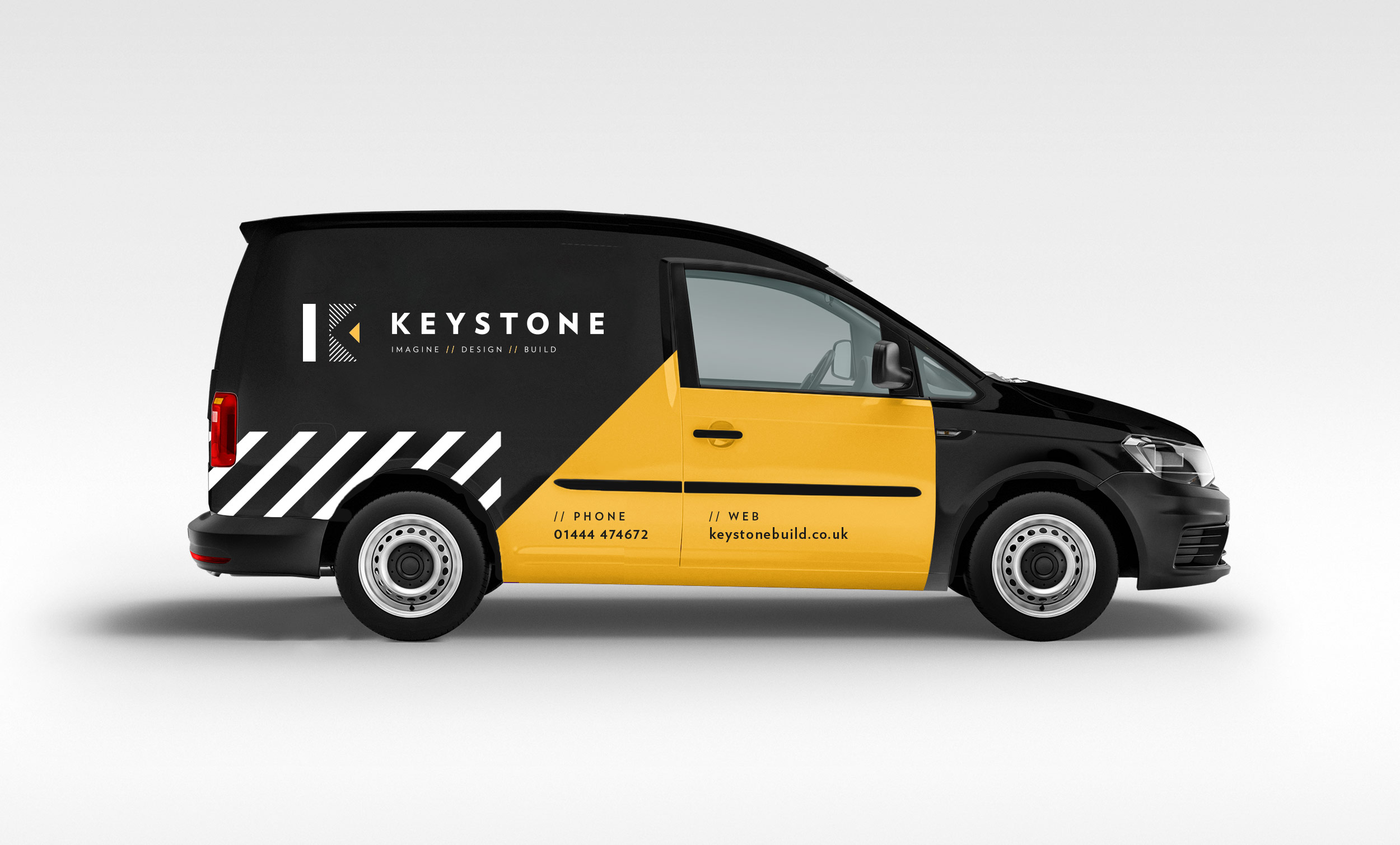 vehicle-keystone-papaya-studio