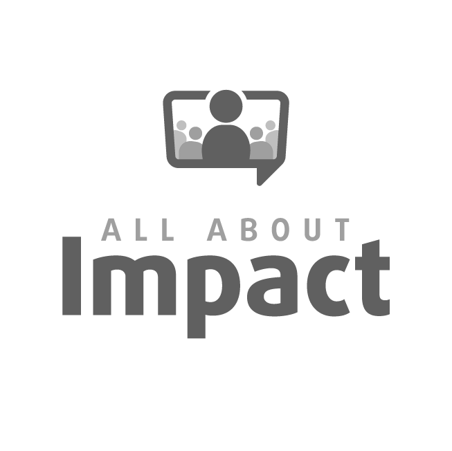 All About Impact